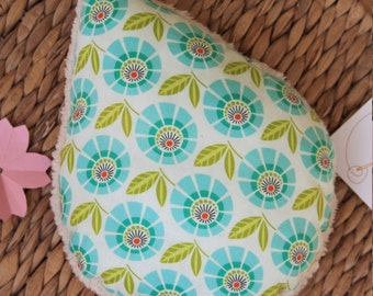 Mini cushion drop vintage / cushion decoration / Interior Decoration / retro