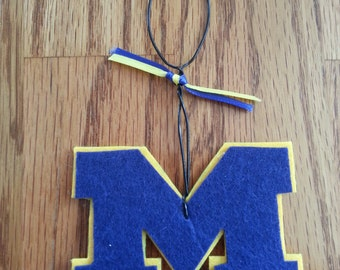 Ornament, Handmade, Man Cave, Gift Idea, Decoration, Gift Tag, Hanging Ornament, Christmas Ornament, Gift For Him, Gift For Her, Party Favor