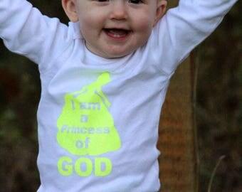 Disney princess shirt, belle shirt, disney belle shirt, belle onesie, disney belle shirt, disney onesie, christian onesie, christian shirts