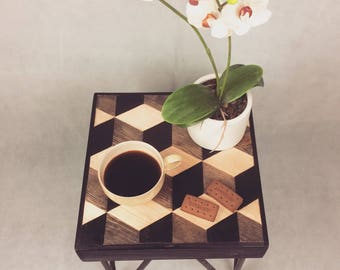 small tables wood small bedside tables reclaimed bedside tables bedside tables black
