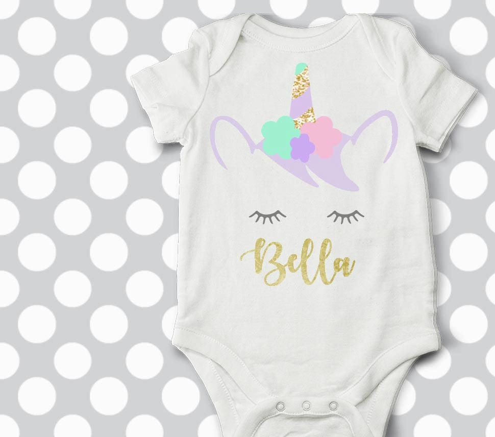 Unicorn Svg Unicorn Face Svg Unicorn Horn Svg Unicorn