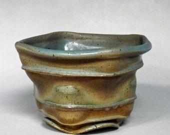 1 qt bowl