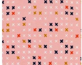 3022-1 - Strikes Pink
