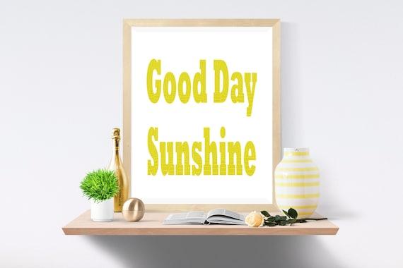 Sun, Snake Skin, Yellow, Printable Art, Wall Art, Art Print, Wall Prints, Wall Art Prints, Yellow Print, Yellow Prints, Print Wall Art