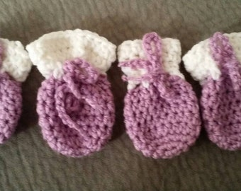 Small Dog booties