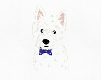 Pet art. Custom Pet portrait. Dog illustration. Custom pet portrait. Pet portrait. Dog portrait. Pet illustration. Pet art. Pet illustration