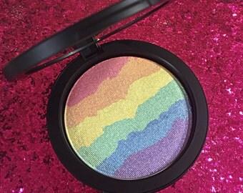 ARRAY - Rainbow Highlighter