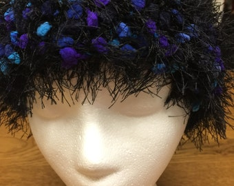 Mardi Gras hat
