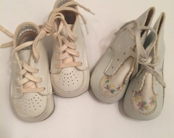 Where To Buy Baby Walking Shoes Hard Bottom