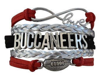 "Shop ""tampa bay buccaneers"" in Jewelry"