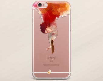 Harry Potter iPhone 6s Case Quidditch iPhone 6 Plus Case Hogwarts iPhone 7 Case iPhone 6 Case iPhone 6s Plus Сase Samsung Galaxy S7 S6