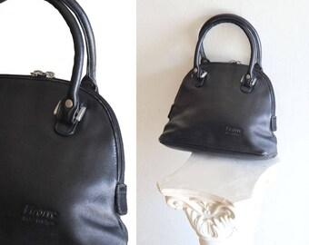 Firorrc Stylish Catalogue Leather Handbag