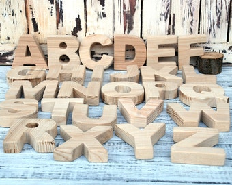 26 letters English ABC,english letters,Latin alphabet,Latin letters,Wooden ABC Learning Set,wooden Toys for Preschool,wood English Alphabet