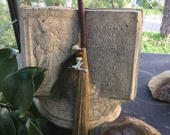 Mini Witches broom