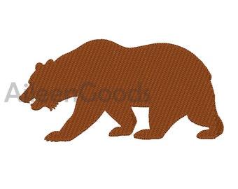 Bigfoot Monster Sasquatch Svg Files For Cricut Designs