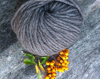 Chunky yarns, yarns, wool yarns, mixed yarns, alpaca yarn, puffy yarns, soft yarns, fiber