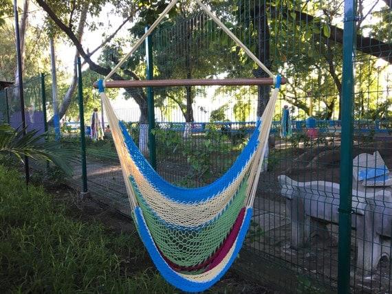 decoracin del jardn jardinera hamaca de verano de hamaca interior exterior hamaca silla columpio hamaca cama docoration de la decoracin