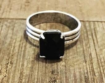 Bonnie Ring