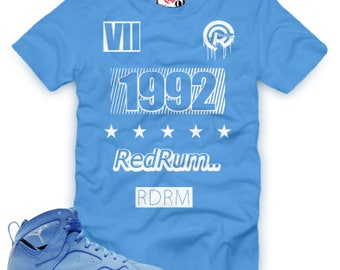 Pantone VIII 1992 T-Shirt