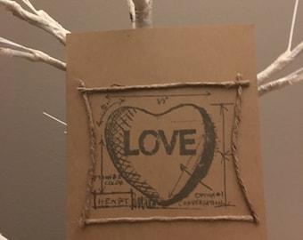 Valentines cards,valentine,love