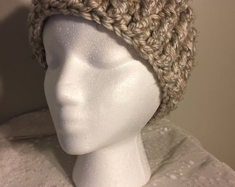 Ear Warmer / Headband / Winter Wear / Winter Ear Warmer / Winter Headband / Women's Ear Warmer