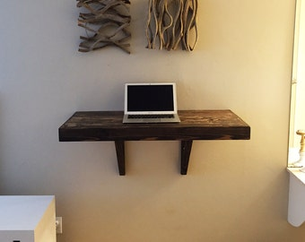 SALE 50% OFF! Floating Desks