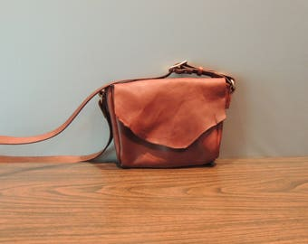conceal carry purse