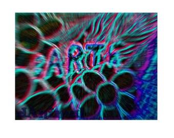 eARTh altereD pErCEPTION 8.5x11