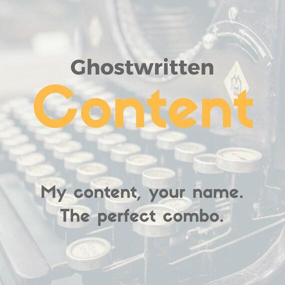 write me an essay on prinzmetal