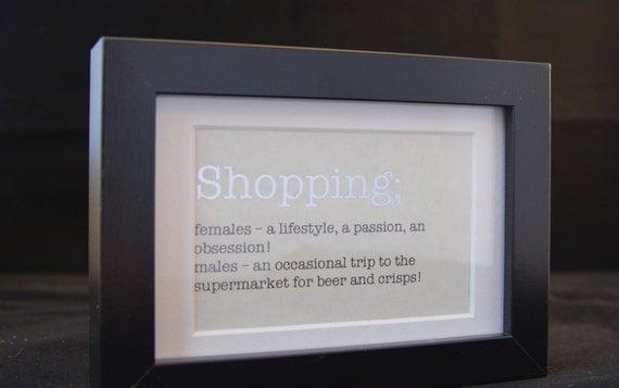Finger Knitting Urban Dictionary : Urban dictionary wall art shopping definition
