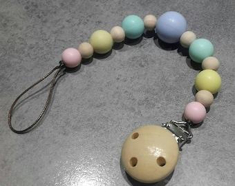 Home Sweet pastel nipple