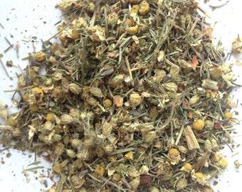Ageless Herbal Tea