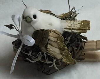 Birdclip (#015)