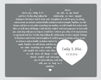 Wedding Gifts For Nephew : anniversary gift for nephew canvas art print personalized gift for ...