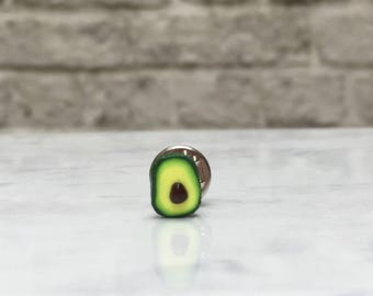 Avocado Pins