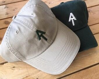 APPALACHIAN TRAIL ball cap  Free Shipping