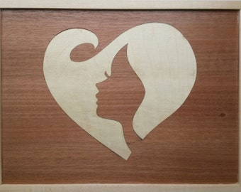 mothers day, mothers day gift, girlfriend gift, buy souvenir, Ukrainian souvenir, wedding gift, natural, free shipping, marquetry, technique