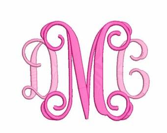 embroidery fonts, embroidery fonts pes, embroidery monogram fonts, monogram embroidery fonts,embroidery fonts for boys,monogram fonts,font