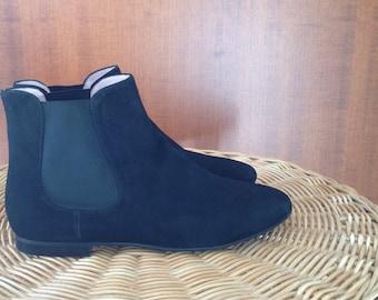 Pretty Ballerinas Shoes