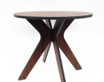 walnut table | etsy, Esstisch ideennn