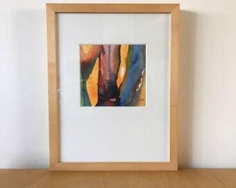 Colourfull | 39.5x31 cm