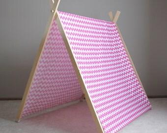 ADD Dowel Bottom - Large Tent