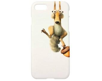 Ice age iPhone 7 Case iPhone 7 plus case iPhone 6s case iPhone 6 iPhone 6s plus iPhone 6 plus iPhone 5s case iPhone SE iPhone 4s case