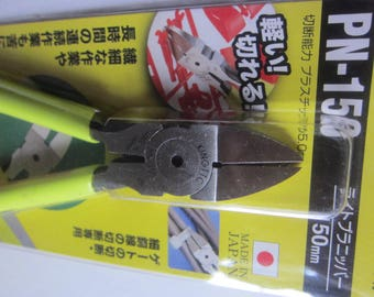 Cutting Piler 150, free shipping
