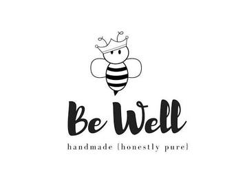 Be Well Body Butter