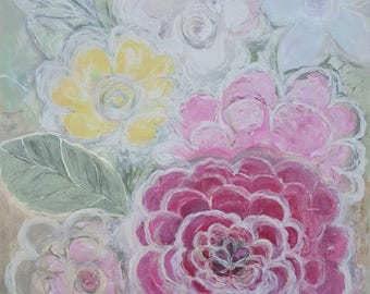 Floral Profusion 2