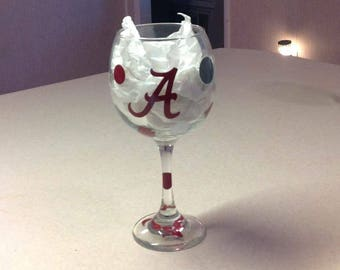 Alabama Glass