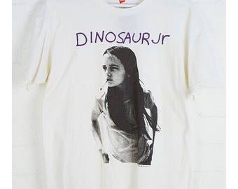 Vintage Dinosaur Jr t-shirt