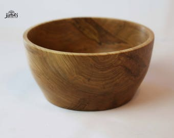 "Ambrosia Maple Bowl - 5 3/4"" x 2 3/4"""