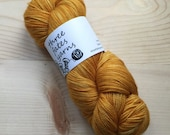 arthur - eponymous sock